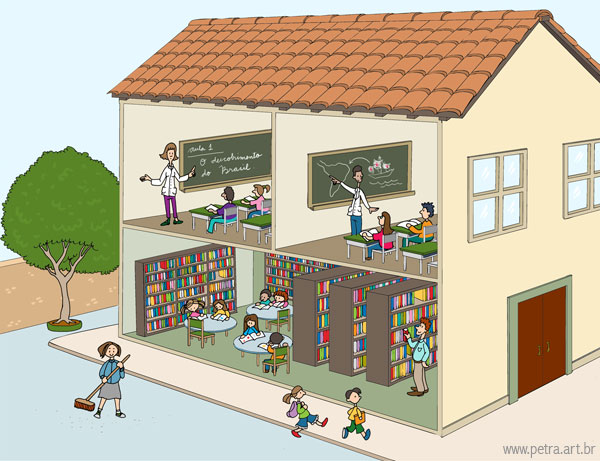 2007_school_escola.jpg