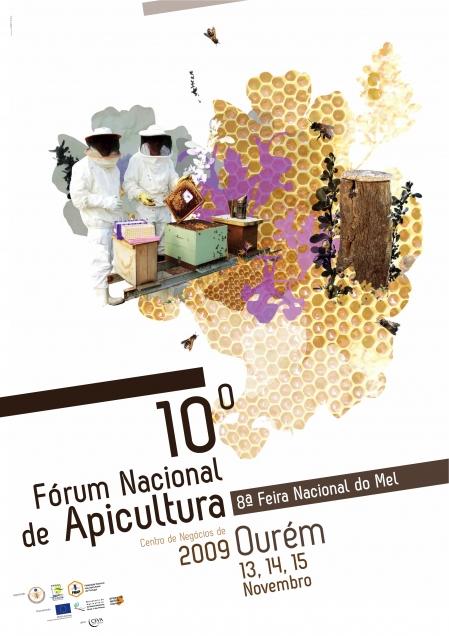 forum nacional de apicultura.jpg