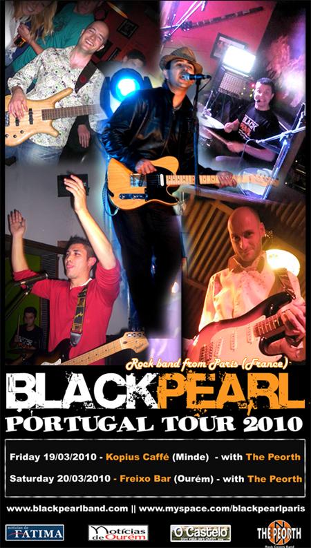 flyer-portugaltour2010.jpg