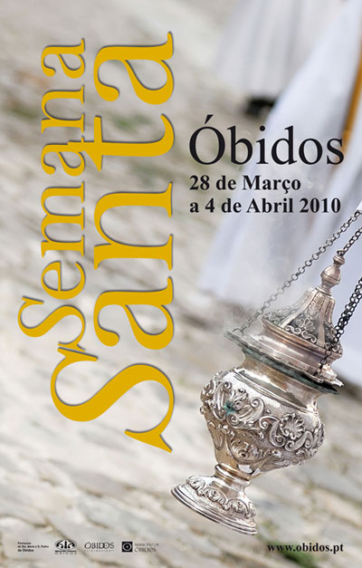 óbidos (semana santa).jpg