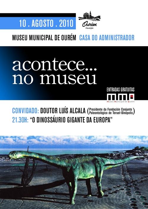 AconteceMuseuAgosto4.jpg-MEDIO.jpg