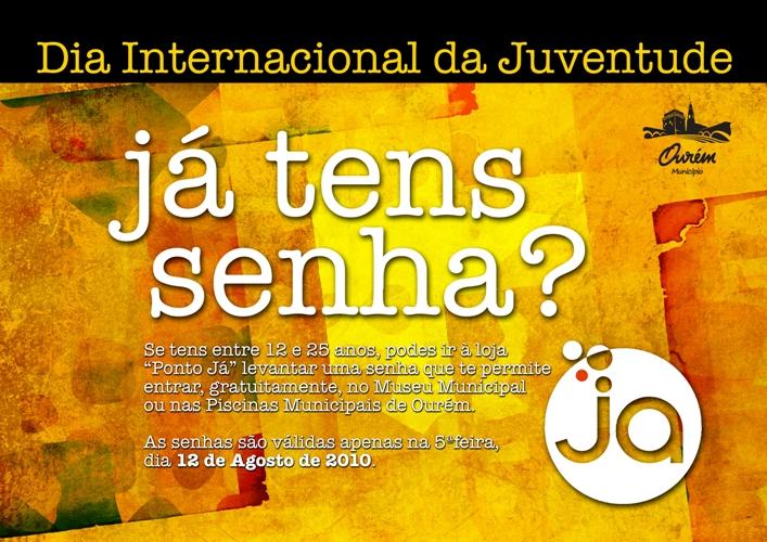 DiaInternacionalJuventude102.jpg-medio.jpg