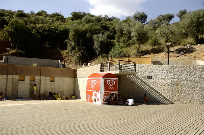 agroal_por_tiago_goncalves_o_castelo_2010_04.JPG