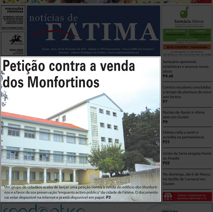 monfortinos_peticao.jpg