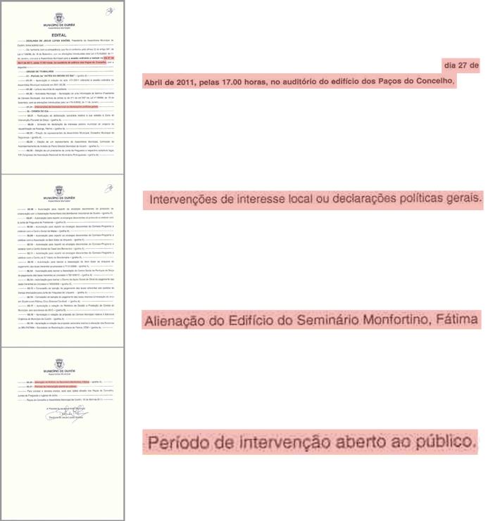 edital mensagem1 copy.jpg