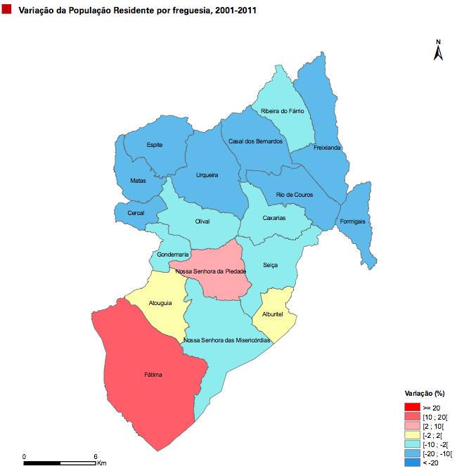 população residente (ourém).jpg