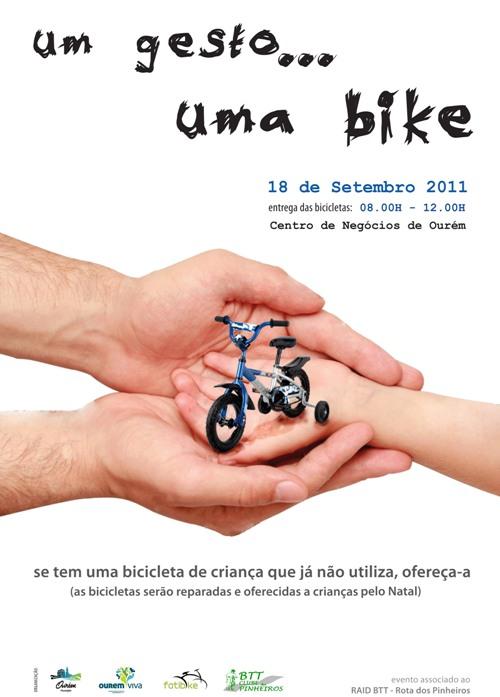 gesto bike-net.jpg
