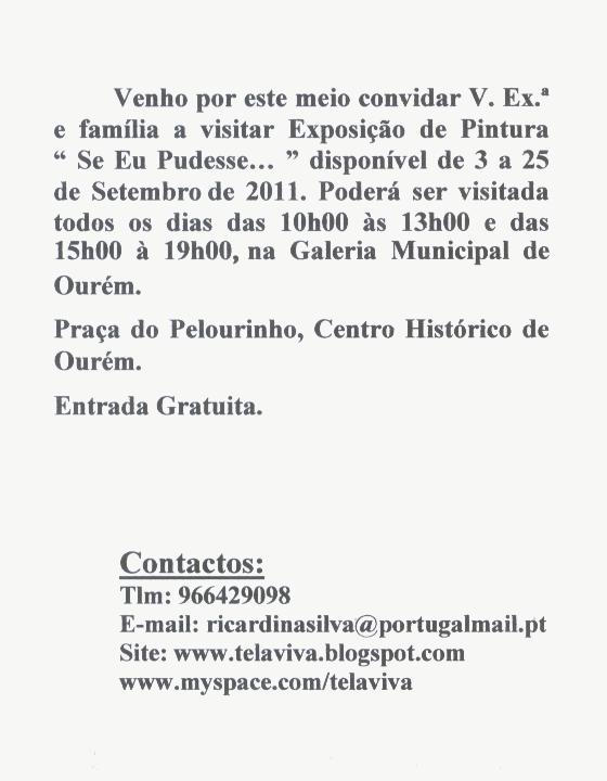 Convite-Ourem-T.jpg
