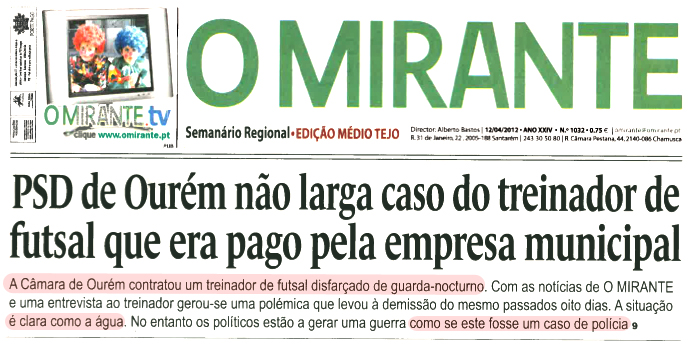 O_mirante_treinador_freixianda_policia.jpg