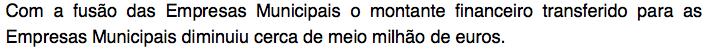 relatório de gestão do município 2011, p. 7.jpg