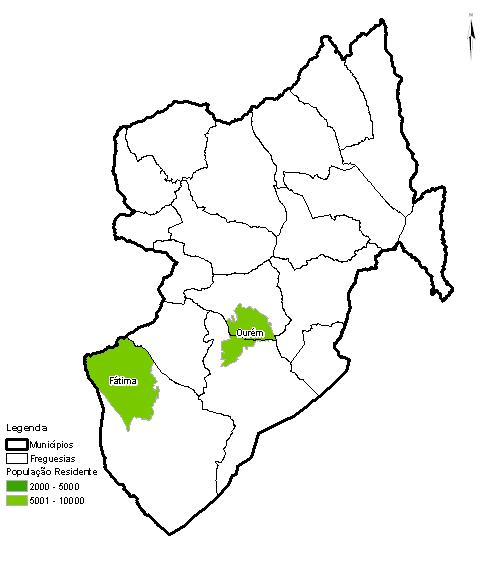 (2012-10) mapa de ourém.png