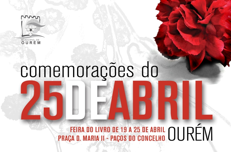 25Abril2010-medio1.jpg