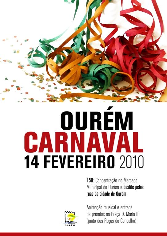 Carnaval12010-medio.jpg