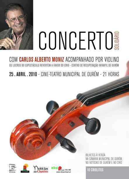 Concerto_Carlos_Alberto_Moniz_ao_favor_do_Centro_de_Recuperacao_Infantil_Ouriense_Thumb.jpg