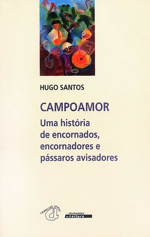 Hugo%20Santos%2C%20Campoamor.jpg