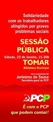Jerónimo Tomar.jpg