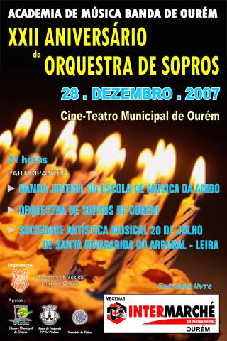 OrquestraSopros-28-12-2007-thumb.jpg