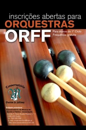 OrquestrasOrff-Site.jpg