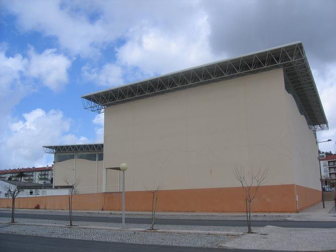 Ourm-Centro-de-negcios.jpg