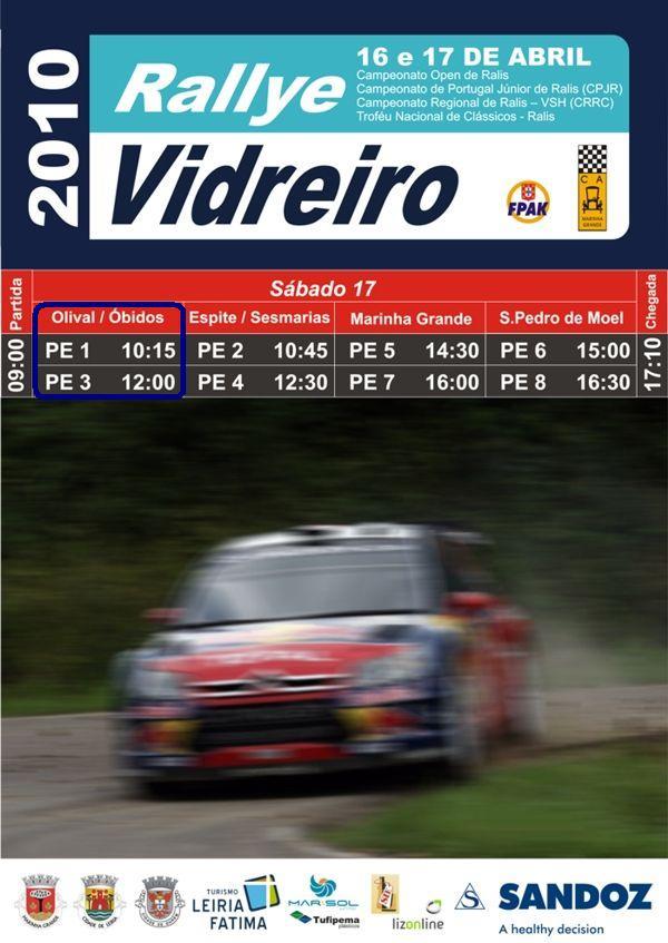 Rallye_do_Vidreiro_2010.jpg