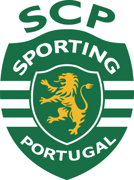 Sporting_CP.png