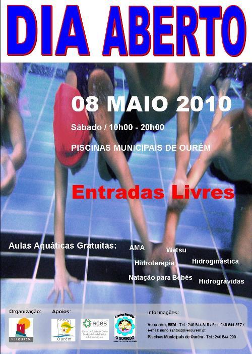 Verourem Cartaz Dia Aberto 8 Maio 2010 Piscina Ourem-medio.jpg