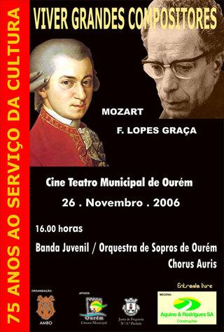 Cartaz-AMBO-compositores.jpg