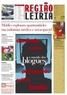 regiao-leiria-blogs.jpg