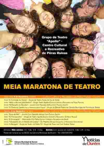 MeiaMaratonaTeatro1.jpg