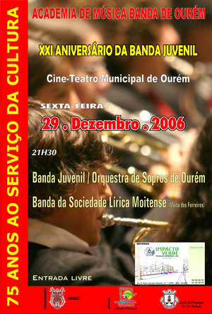Cartaz-OSopros-29-12-2006.jpg