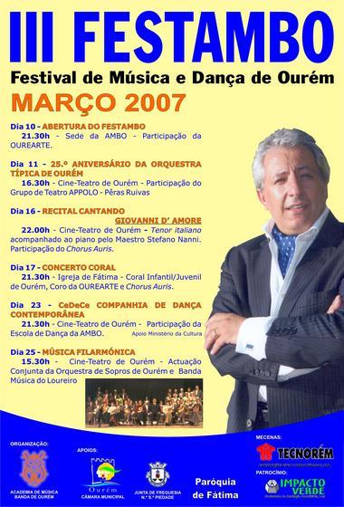 Festambo-2007.jpg