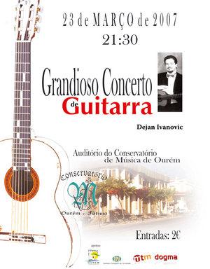 Cartaz-Concerto-Guitarra-Cl.jpg