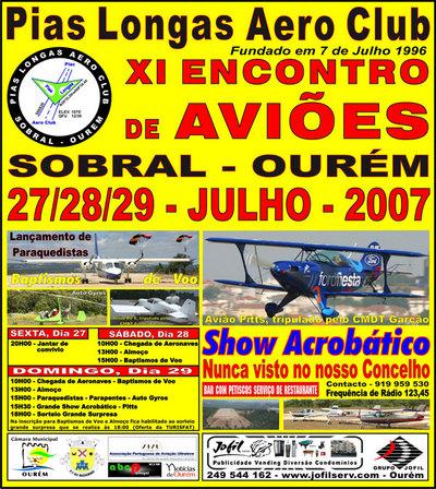 CARTAZ-PIAS-LONGAS-11-ENCON.jpg
