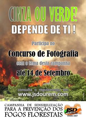 incendios_poster.jpg