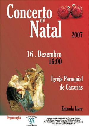 Cartaz-Concerto-Natal-2007.jpg