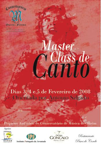 Cartaz-Master-Class-de-Cant.jpg