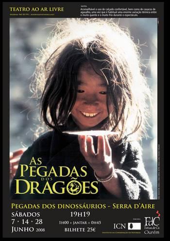 pegadas-dragoes.jpg