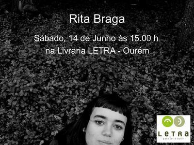 Rita%20Braga.jpg