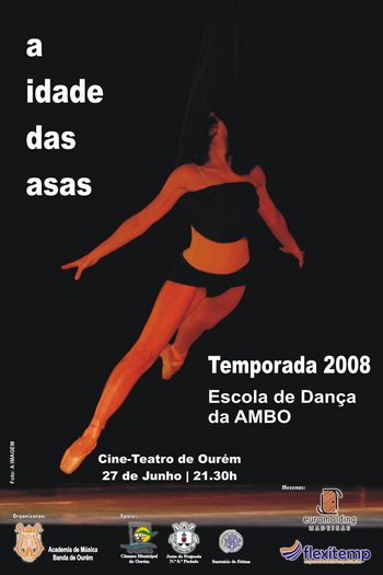 cartaz-danca-08.jpg