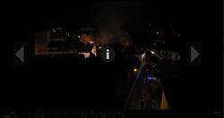 slides-incendio.jpg