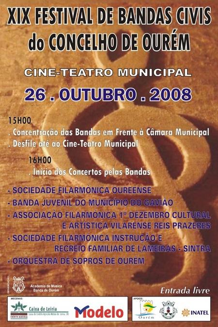Festival%20Bandas%2008.jpg