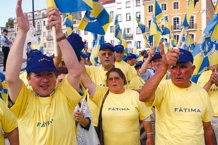 fatima-concelho.jpg