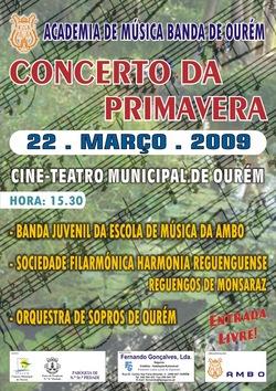 Concerto%20Primavera.jpg