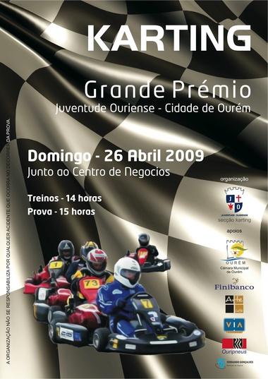 Karting-A3.jpg