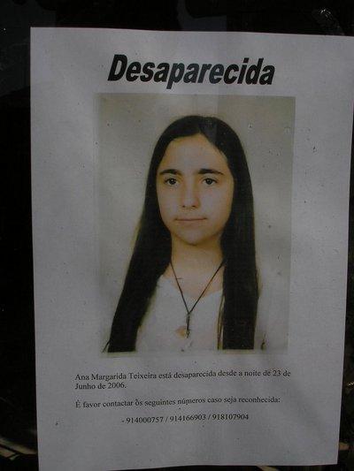Ana_Teixeira-Desaparecida.jpg