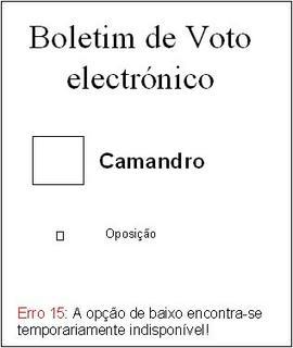 Bolteim de voto.jpg