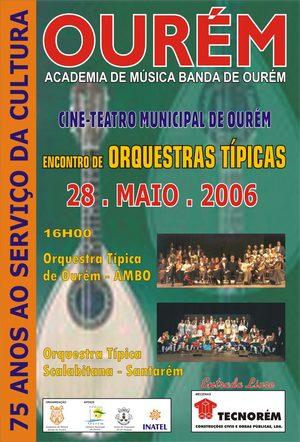 Cartaz AMBO Orquestras.jpg