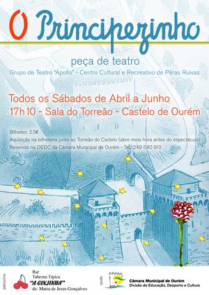 Cartaz final TeatroPrincipezinho.jpg