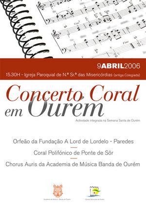 ConcertoCoral06.jpg