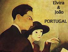 Elvira2.jpg